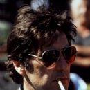 Al Pacino in Sea of Love (1989)