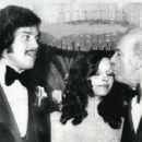 Freddie Prinze and Kathy Cochran - 454 x 351