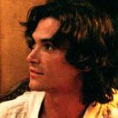 Billy Crudup as Ned Kynaston in Richard Eyre's drama Stage Beauty - 2004