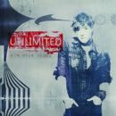 Hyun-joong Kim - Unlimited