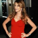 Jane Seymour -