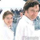 Colin Firth and Kelly Macdonald