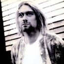 Kurt Cobain - Spin Magazine Pictorial [United States] (October 1993)