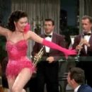 Kiss Me Kate - Ann Miller - 454 x 289