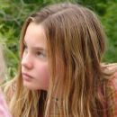 Cadi Forbes, played by Liana Liberato, struggles to learn the secrets of the true sin eater. © 2007 Twentieth Century Fox Home Entertainment FoxFaith LLC. All Rights Reserved.