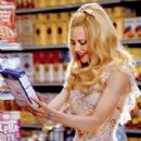 Nicole Kidman as Joanna Eberhart in Frank Oz's The Stepford Wives - 2004