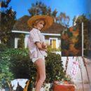 Sandra Dee - Cine Tele Revue Magazine Pictorial [France] (10 November 1966) - 454 x 611