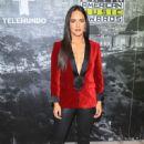 Ana Lorena Sanchez – Latin American Music Awards 2017 in Los Angeles