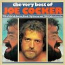 The Very Best Of Joe Cocker