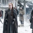 Game of Thrones » Season 6 » Book of the Stranger (2016) - 454 x 255