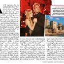 People Magazine, November 2013 issue