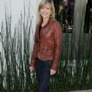 Courtney Thorne-Smith - John Varvatos 7 Annual Stuart House Benefit, Hollywood - 08.03.2009
