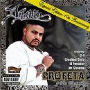 Dyablo Album - El Profeta y Sus Dysipuloz
