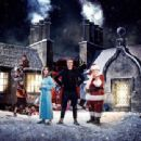 Doctor Who Christmas special 2014 - 454 x 340