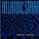 Atlantic Starr songs