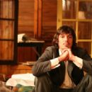 Lukas Haas star as Will Morrison in Christal Films' Who Loves the Sun. Photo by Rebecca Sandulak