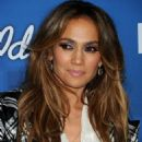 Jennifer Lopez - Fox's 'American Idol' Finalist Party in Los Angeles - March 3, 2011