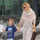 Kate Hudson: In No Rush To Wed
