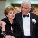 Kathy Baker and James Brolin stars in Overture Films' LAST CHANCE HARVEY.