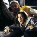 Eric Nenninger and Marieh Delfino in MGM's Jeepers Creepers 2 - 2003