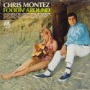 Chris Montez - Foolin' Around