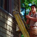 Jason Biggs as Jim in Universal's American Pie 2 - 2001