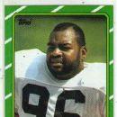 Reggie Camp - 257 x 349