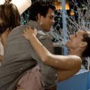 Mark Ruffalo and Jennifer Garner in 13 Going on 30 - 2004