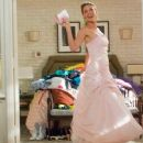 Katherine Heigl star as Jane in comedy romance from Fox 2000 Pictures' 27 Dresses.