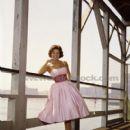 Anita Bryant - 404 x 500