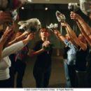 Jessica Stevenson as Sam in Fox Searchlight Pictures' Confetti