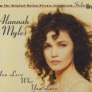 Alannah Myles - 450 x 389
