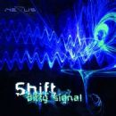 Shift Album - Dirty Signal