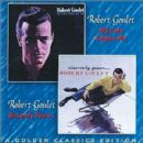 Robert Goulet - My Love, Forgive Me / Sincerely Yours