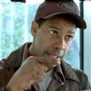 Denzel Washington in New Line's John Q - 2002