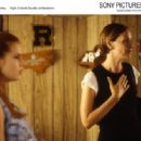 Left: Amy Adams as Ashley; Right: Embeth Davidtz as Madeleine; Photo by: Robert Kirk.
