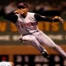 Barry Larkin - 454 x 255