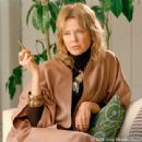 Annette Bening as Deirdre Burroughs in Sony Pictures', Running with Scissors - 2006