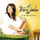 Kari Jobe - I'm Singing