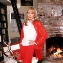 Faye Dunaway - 454 x 599