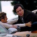 Jimmy Fallon as Washburn in Taxi - 2004