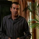 Chazz Palminteri star as George in CAVU Releasing 'The Dukes.'