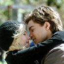 Elisha Cuthbert and Emile Hirsch in The Girl Next Door - 2004