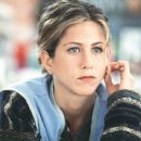 Jennifer Aniston in Fox Searchlight's The Good Girl - 2002