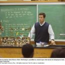 Science teacher Elliot Moore (Mark Wahlberg) is unsettled by recent signs that nature is changing its rules. Photo credit: Zade Rosenthal.