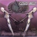 Casus Belli Album - Mirror Out Of Time