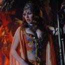 Kamila Nývltová - 454 x 678