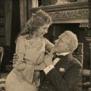 Mary Pickford - The Hoodlum