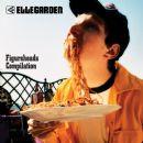 Figureheads Compilation (Full Length Release)
