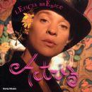 Leticia Brédice - Actriz